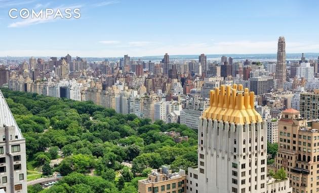 9120, New York, NY, 10019 - Photo 1
