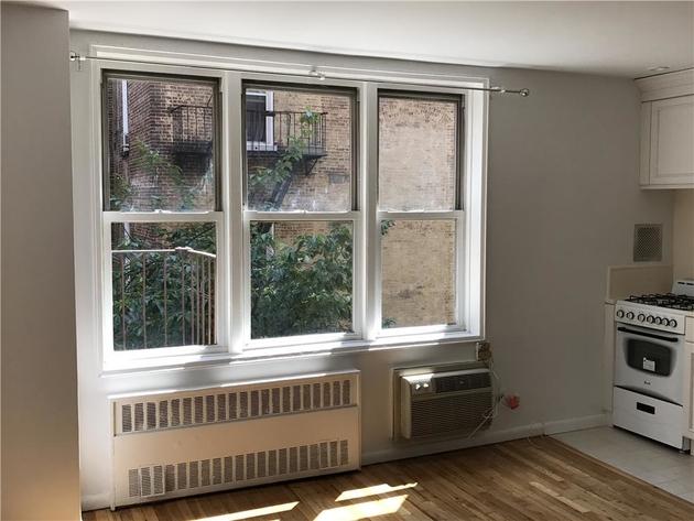 2084, Brooklyn, NY, 11201 - Photo 2