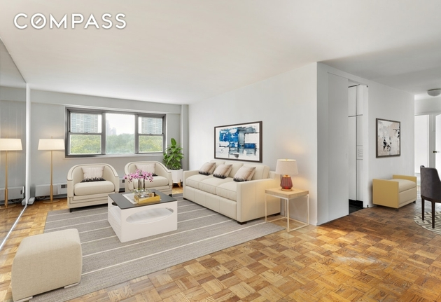 4425, Brooklyn, NY, 11201 - Photo 1