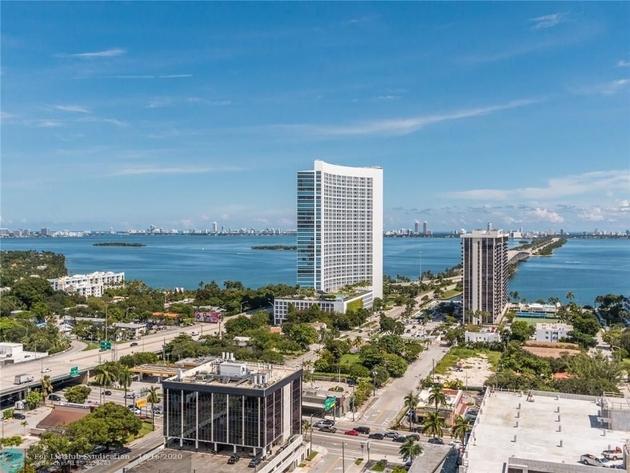3544, Miami, FL, 33137 - Photo 1