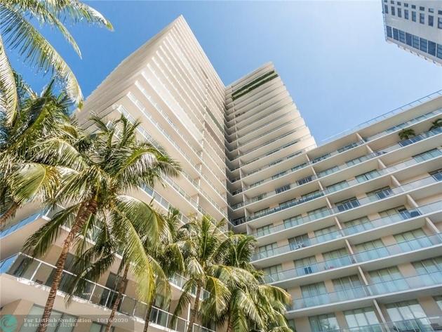 3544, Miami, FL, 33137 - Photo 2