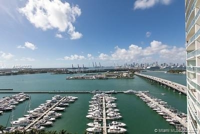 9738, Miami Beach, FL, 33139 - Photo 2