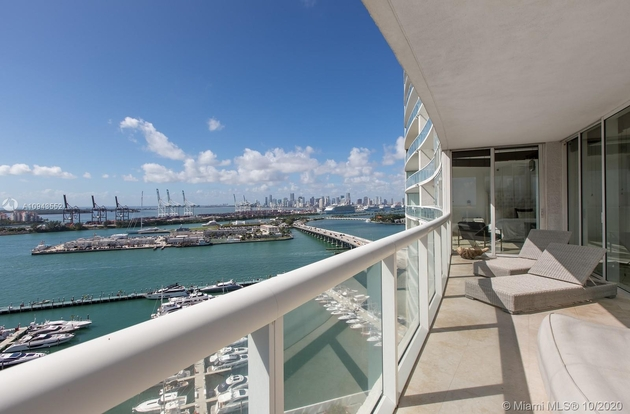 9738, Miami Beach, FL, 33139 - Photo 1