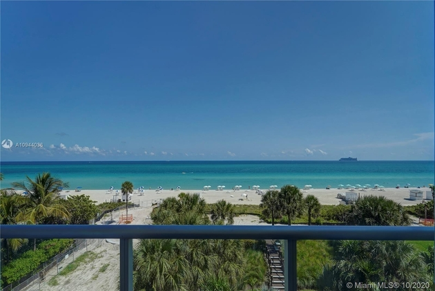 10095, Miami Beach, FL, 33140 - Photo 2