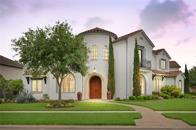 9944, Sugar Land, TX, 77479 - Photo 1