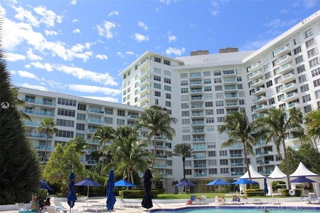 2836, Miami Beach, FL, 33140 - Photo 1