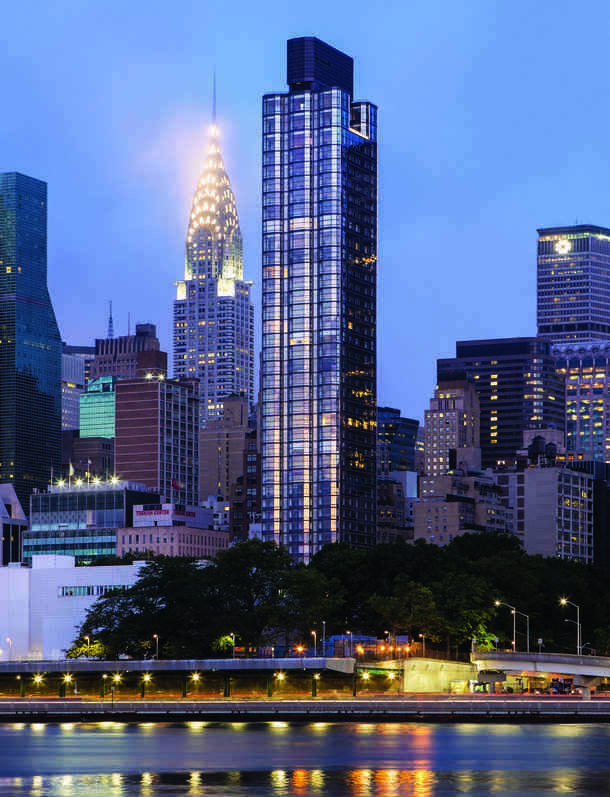 12063, New York City, NY, 10017 - Photo 2