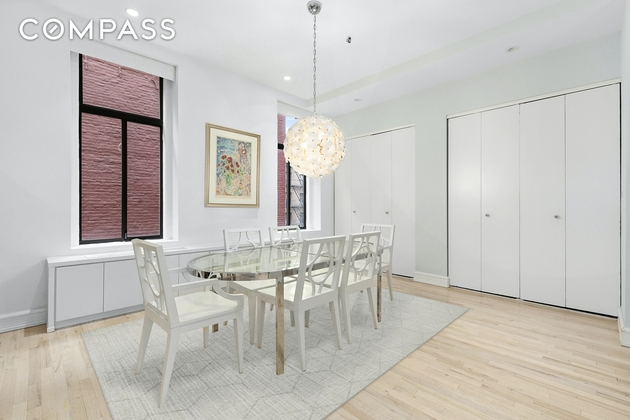 15713, New York, NY, 10003 - Photo 2