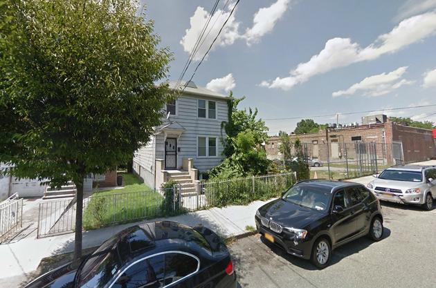 2965 Dewitt Pl, BRONX, NY, 10469 - Photo 1