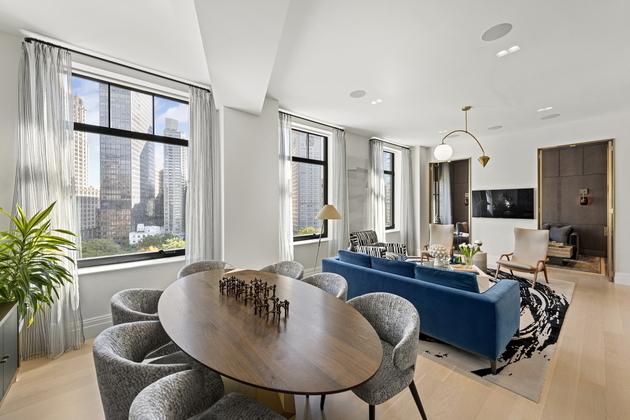 43535, New York, NY, 10010 - Photo 1