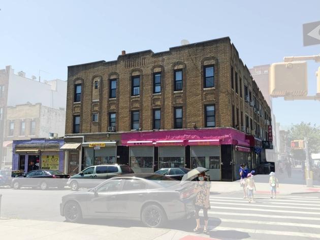 10000000, Brooklyn, NY, 11220 - Photo 1