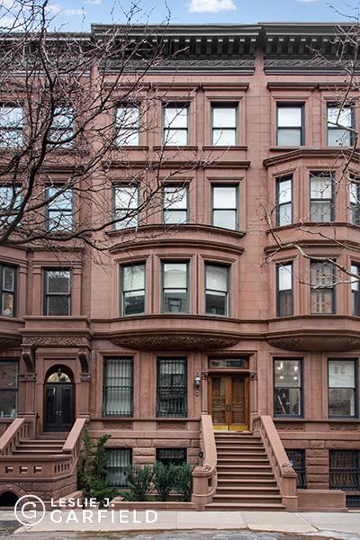 10000000, New York City, NY, 10023 - Photo 1