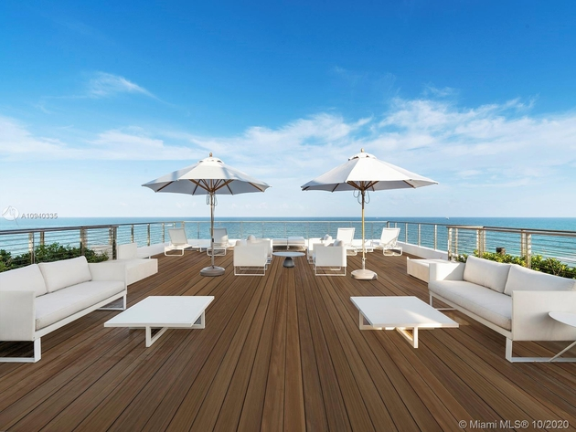 94869, Miami Beach, FL, 33140 - Photo 1
