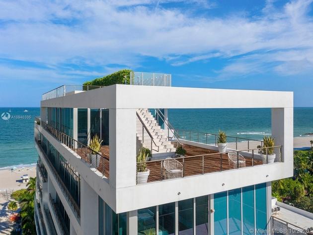 94869, Miami Beach, FL, 33140 - Photo 2