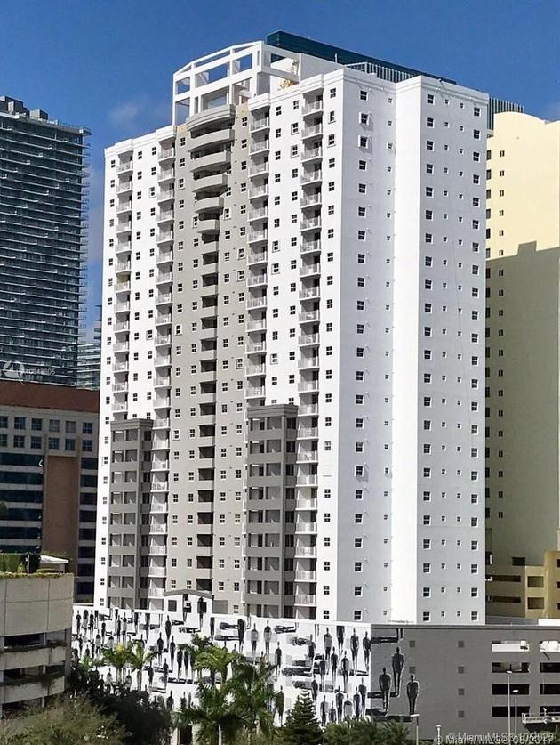 1695, Miami, FL, 33131 - Photo 1