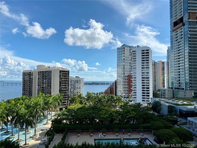 1695, Miami, FL, 33131 - Photo 2