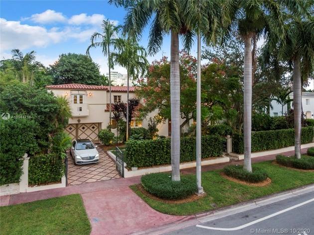 15882, Miami Beach, FL, 33140 - Photo 1