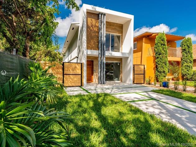 5084, Miami, FL, 33129 - Photo 1