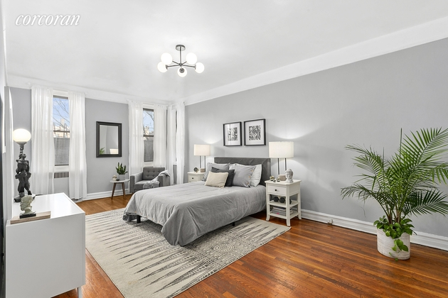 2428, Brooklyn, NY, 11226 - Photo 1
