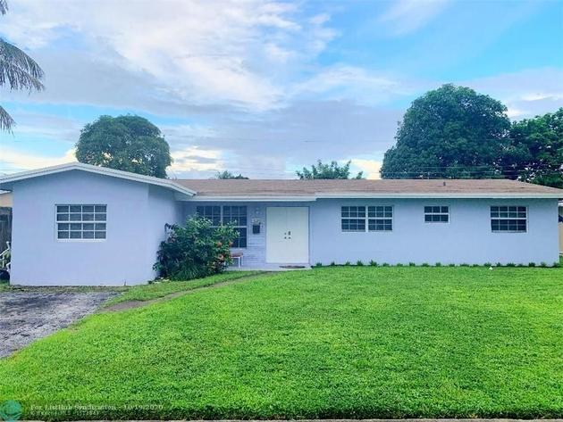1764, Lauderhill, FL, 33313 - Photo 1