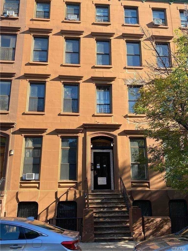 10000000, New York, NY, 10027 - Photo 2