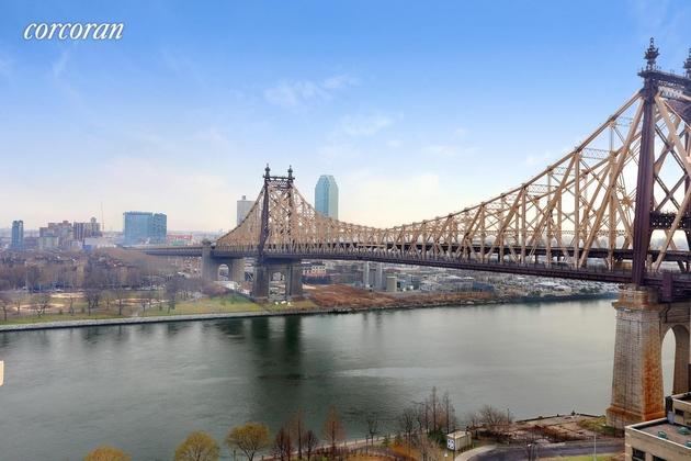 4986, New York, NY, 10044 - Photo 1