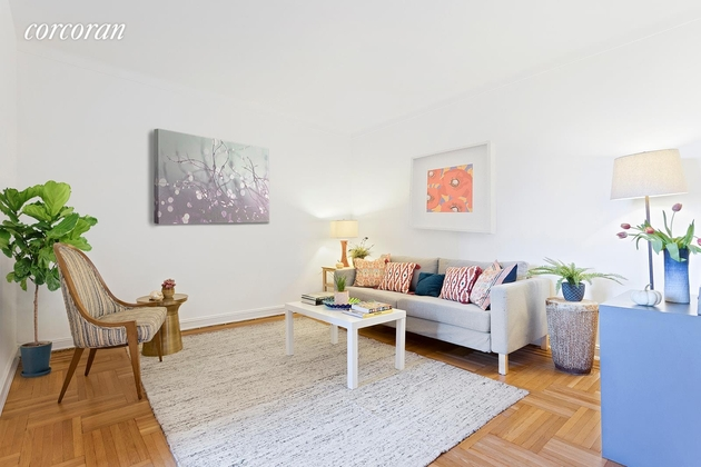 4635, Brooklyn, NY, 11215 - Photo 1