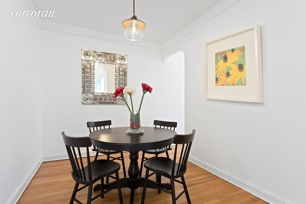 4635, Brooklyn, NY, 11215 - Photo 2