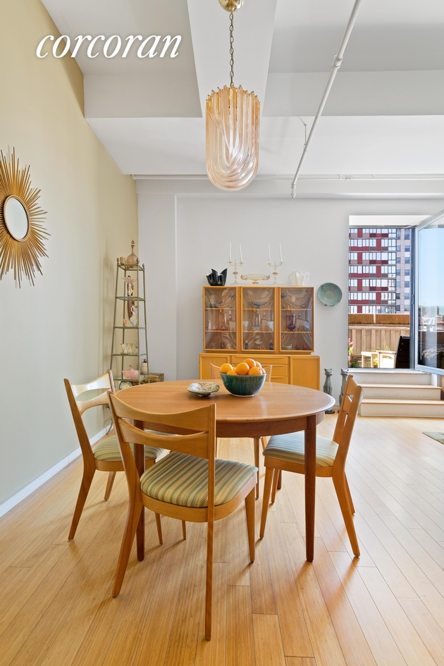 9577, Brooklyn, NY, 11201 - Photo 2