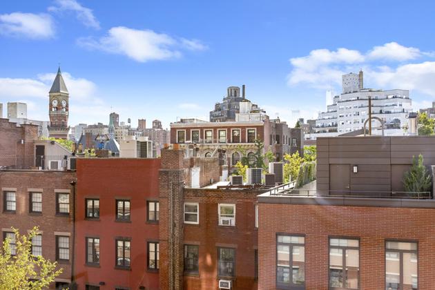30643, New York, NY, 10011 - Photo 1