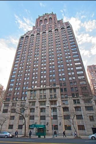2785, New York, NY, 10017 - Photo 1