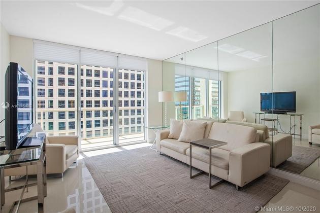 1665, Miami, FL, 33131 - Photo 2