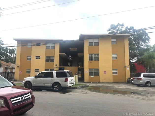 638, Miami, FL, 33125 - Photo 2