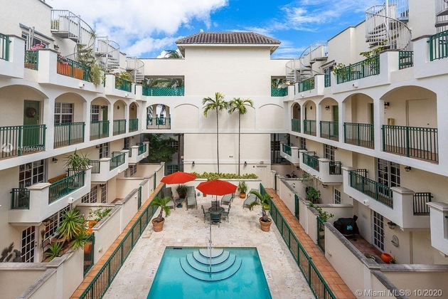 2870, Miami Beach, FL, 33139 - Photo 1