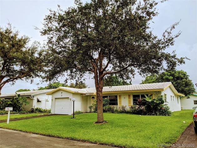 963, Plantation, FL, 33322 - Photo 1