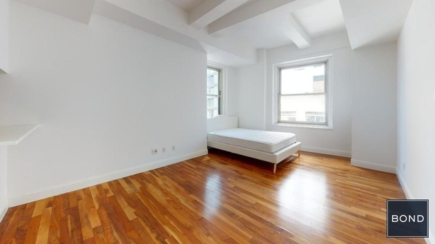 4389, New York, NY, 10006 - Photo 1