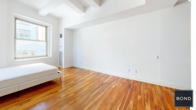 4389, New York, NY, 10006 - Photo 2