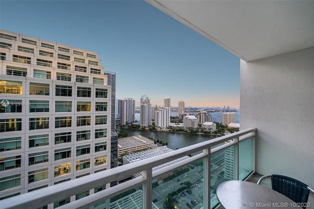 1660, Miami, FL, 33131 - Photo 2