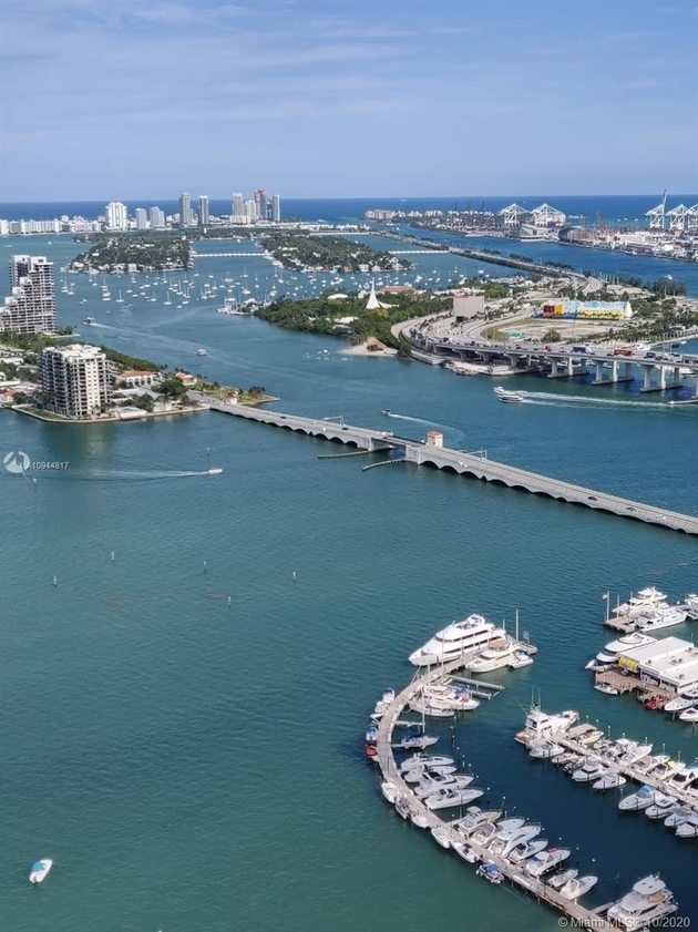 5082, Miami, FL, 33132 - Photo 1