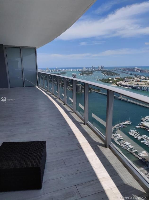 5082, Miami, FL, 33132 - Photo 2
