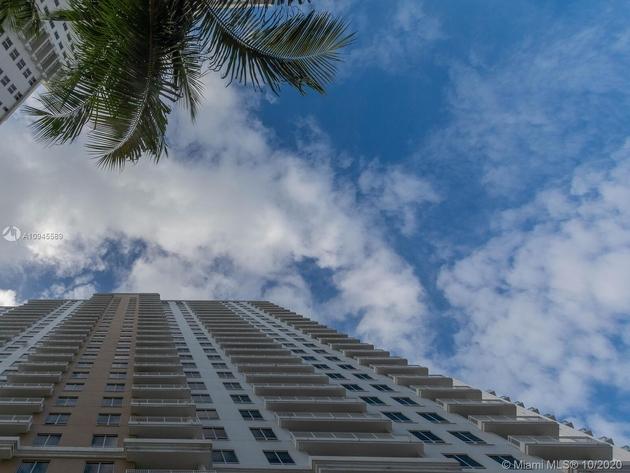 4148, Miami, FL, 33131 - Photo 1