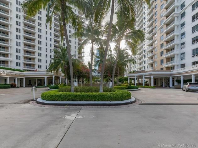 4148, Miami, FL, 33131 - Photo 2