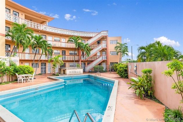 668, Miami, FL, 33134 - Photo 2
