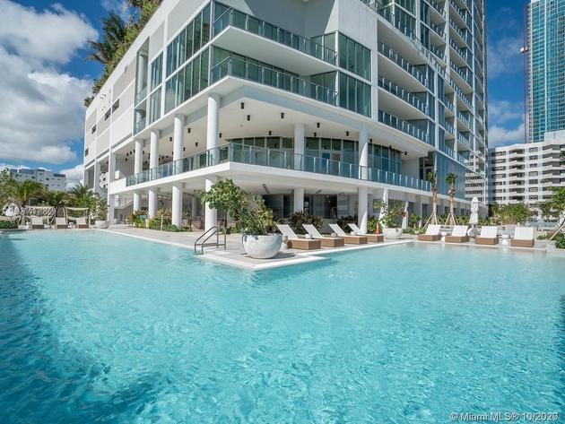 7805, Miami, FL, 33137 - Photo 1