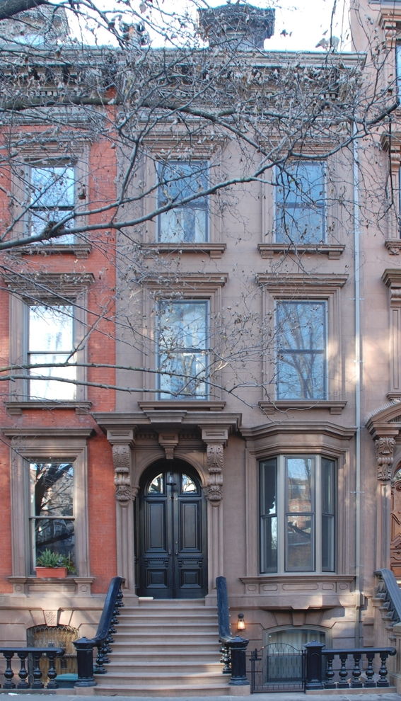 10000000, Brooklyn, NY, 11201 - Photo 1