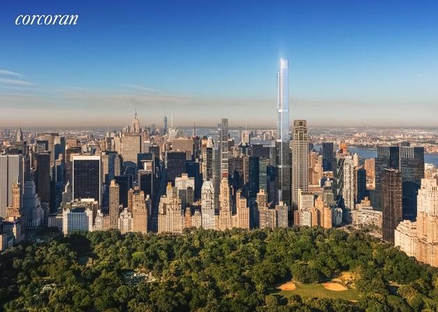 40263, New York, NY, 10019 - Photo 2