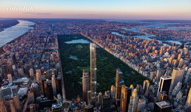 79212, New York, NY, 10019 - Photo 1