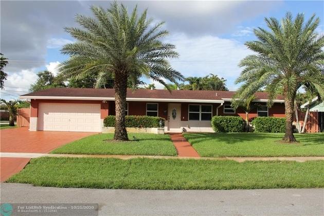 2180, Plantation, FL, 33313 - Photo 1