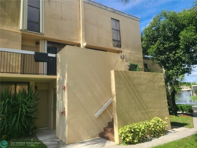 1089, Davie, FL, 33328 - Photo 2