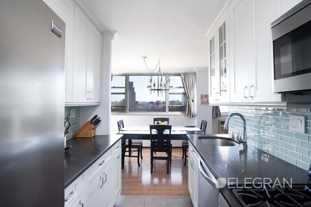 6960, Brooklyn, NY, 11201 - Photo 2